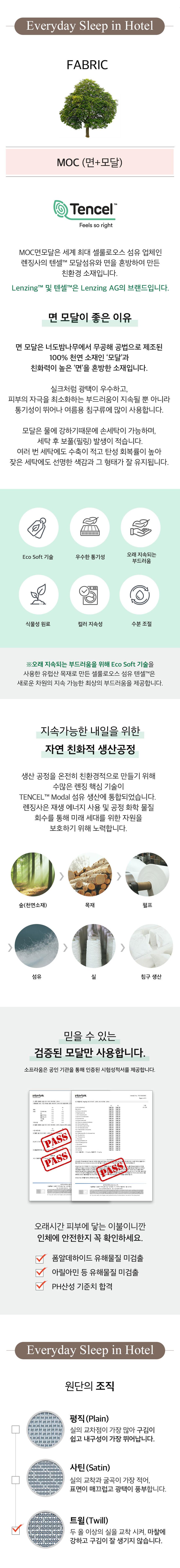main_4.jpg