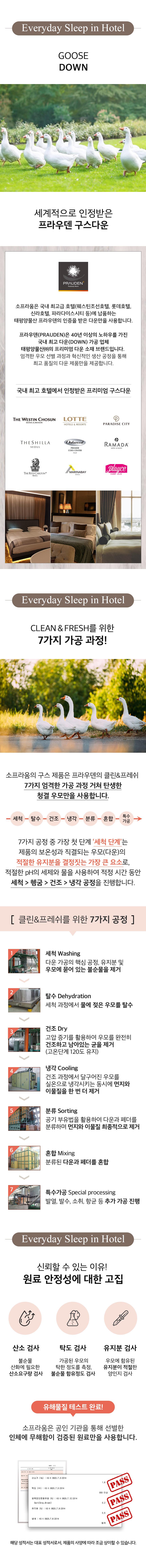MOS20AS59B11_main_3.jpg