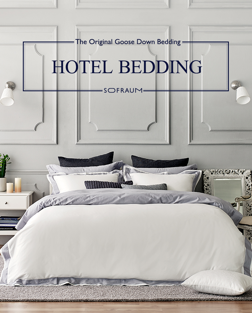 Top_cover_Hotel.jpg