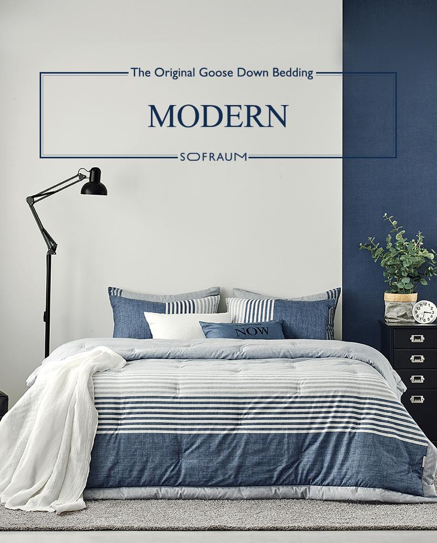 Top_cover_Modern.jpg