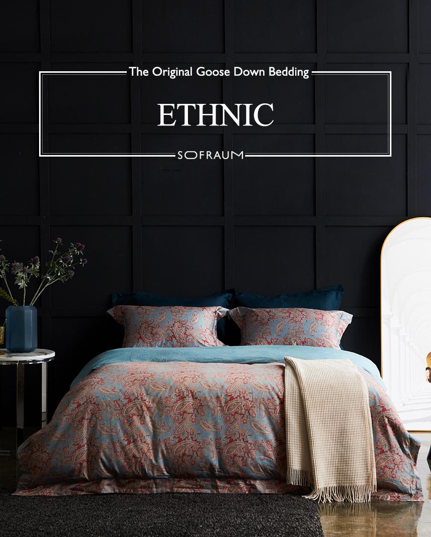 Top_cover_ethnic.jpg