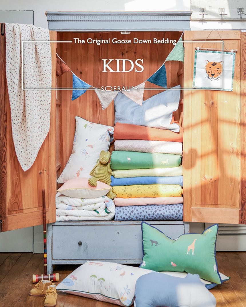 Top_cover_kids.jpg